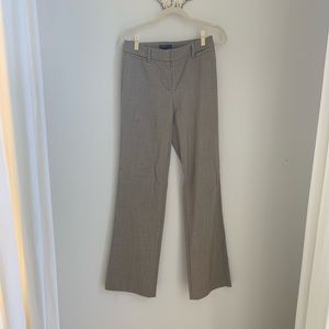 New York & Co. dress pants size 0 Tall